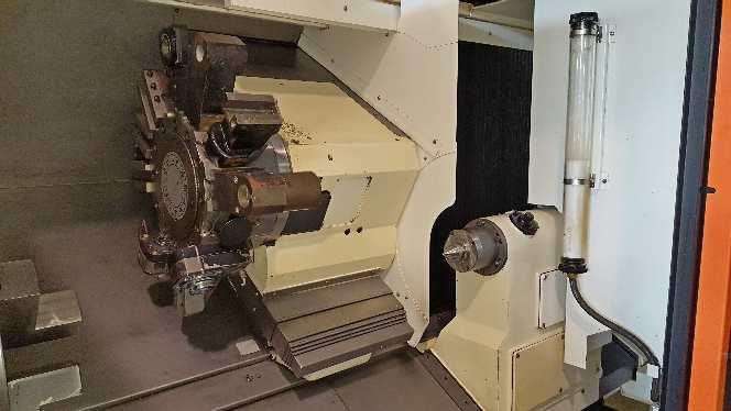 http://www.machinetools247.com/images/machines/15756-Mazak Quick Turn Nexus-450 M II k.jpg