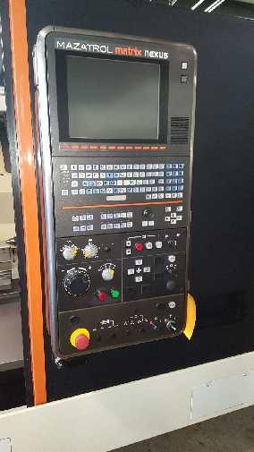 http://www.machinetools247.com/images/machines/15756-Mazak Quick Turn Nexus-450 M II l.jpg