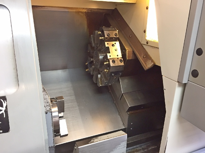 http://www.machinetools247.com/images/machines/15763-Haas SL-10T 1.jpg