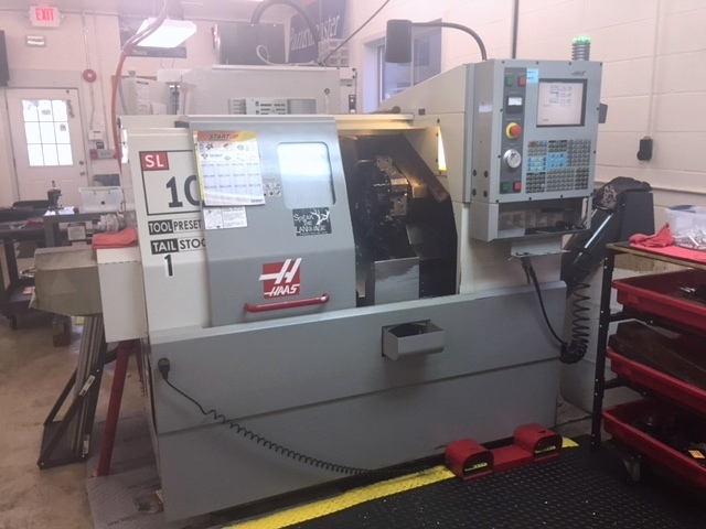 http://www.machinetools247.com/images/machines/15763-Haas SL-10T.jpg