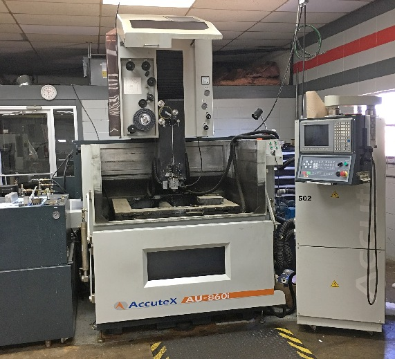 http://www.machinetools247.com/images/machines/15766-AccuteX AU860i 1.jpg