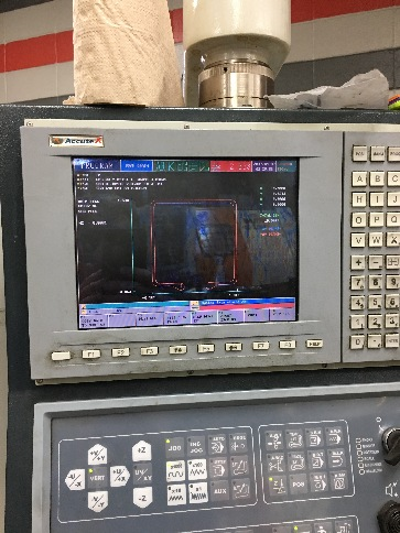 http://www.machinetools247.com/images/machines/15766-AccuteX AU860i 3.jpg