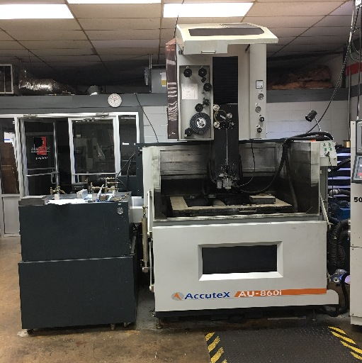 http://www.machinetools247.com/images/machines/15766-AccuteX AU860i.jpg