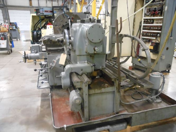 http://www.machinetools247.com/images/machines/15767-American Pacemaker Heavy Duty 4.jpg