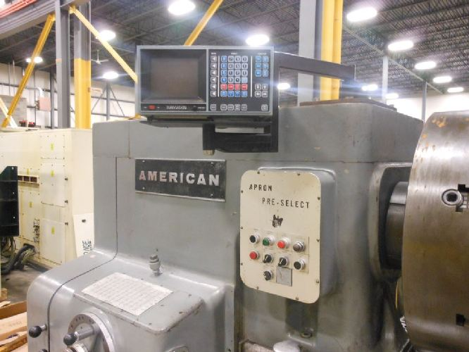 http://www.machinetools247.com/images/machines/15767-American Pacemaker Heavy Duty 6.jpg