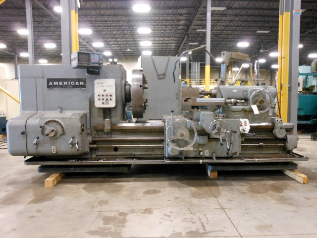 http://www.machinetools247.com/images/machines/15767-American Pacemaker Heavy Duty.jpg