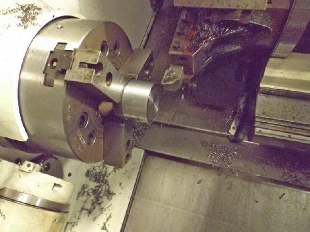 http://www.machinetools247.com/images/machines/15768-Mazak Quick Turn Nexus-250 MY II b.jpg
