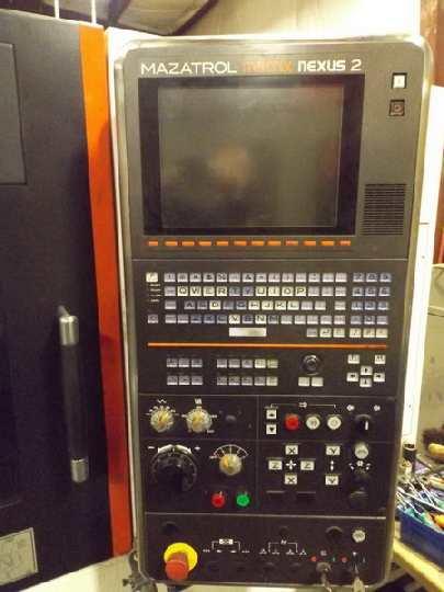 http://www.machinetools247.com/images/machines/15768-Mazak Quick Turn Nexus-250 MY II c.jpg