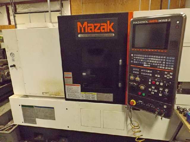 http://www.machinetools247.com/images/machines/15768-Mazak Quick Turn Nexus-250 MY II.jpg