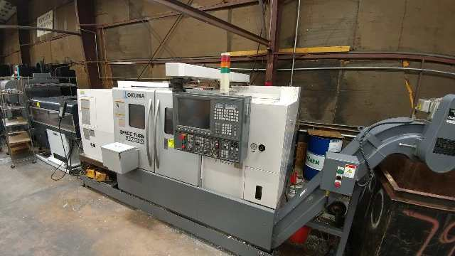 http://www.machinetools247.com/images/machines/15770-Okuma LB-3000 EX BB MW 1.jpg