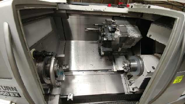 http://www.machinetools247.com/images/machines/15770-Okuma LB-3000 EX BB MW 5.jpg