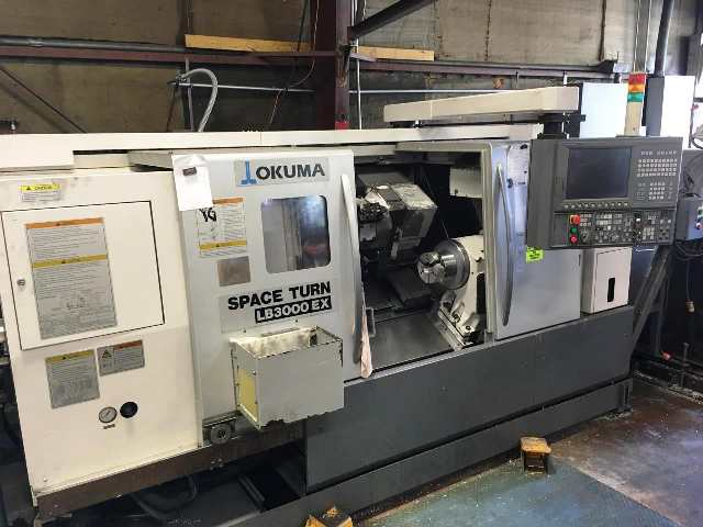http://www.machinetools247.com/images/machines/15770-Okuma LB-3000 EX BB MW.jpg