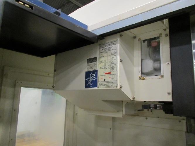 http://www.machinetools247.com/images/machines/15771-YCM-Supermax NVX-1020A 3.jpg