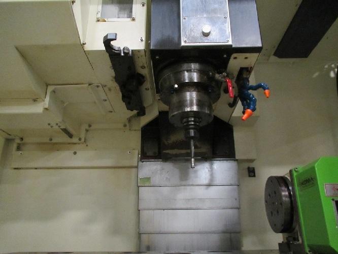 http://www.machinetools247.com/images/machines/15771-YCM-Supermax NVX-1020A 4.jpg