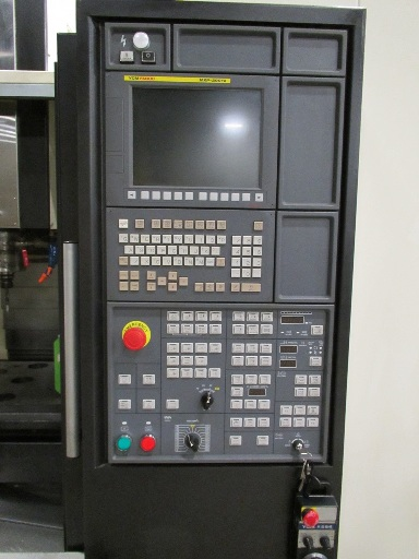 http://www.machinetools247.com/images/machines/15771-YCM-Supermax NVX-1020A 9.jpg