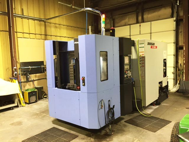 http://www.machinetools247.com/images/machines/15776-Doosan HP-4000 II 1.jpg