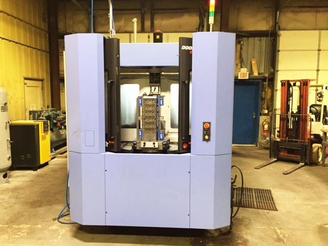 http://www.machinetools247.com/images/machines/15776-Doosan HP-4000 II 3.jpg