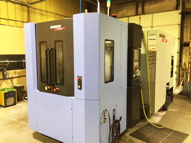 http://www.machinetools247.com/images/machines/15776-Doosan HP-4000 II.jpg