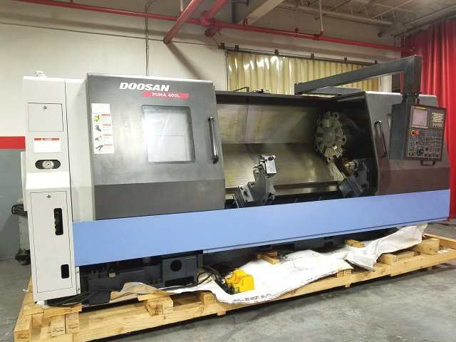 http://www.machinetools247.com/images/machines/15786-Doosan Puma-400 LC 1.jpg
