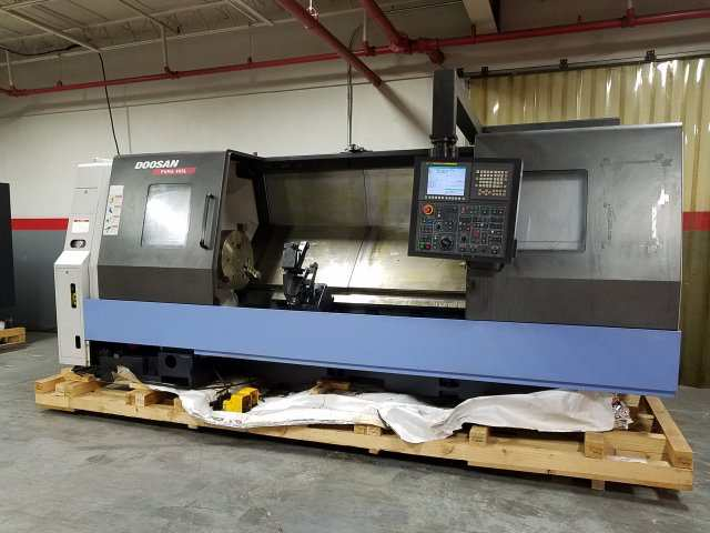http://www.machinetools247.com/images/machines/15786-Doosan Puma-400 LC 2.jpg