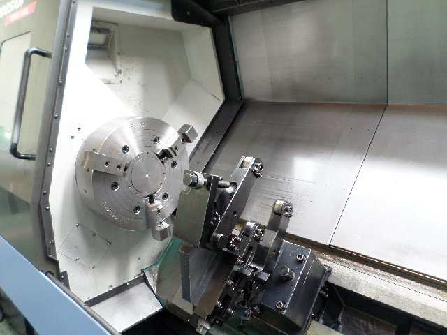 http://www.machinetools247.com/images/machines/15786-Doosan Puma-400 LC 3.jpg