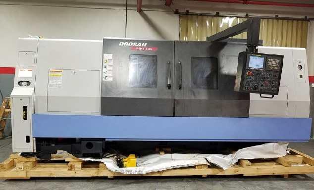 http://www.machinetools247.com/images/machines/15786-Doosan Puma-400 LC.jpg