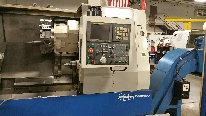 http://www.machinetools247.com/images/machines/15787-Doosan Puma-400 MB 1.jpg