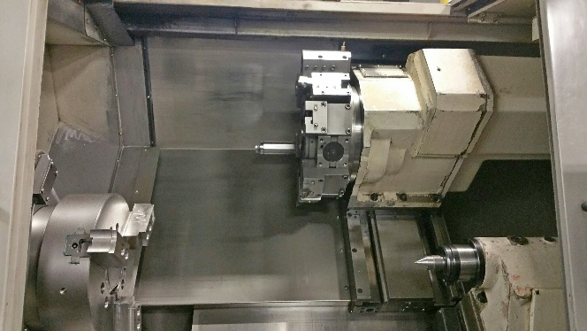 http://www.machinetools247.com/images/machines/15787-Doosan Puma-400 MB 2.jpg