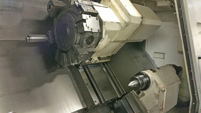 http://www.machinetools247.com/images/machines/15787-Doosan Puma-400 MB 4.jpg