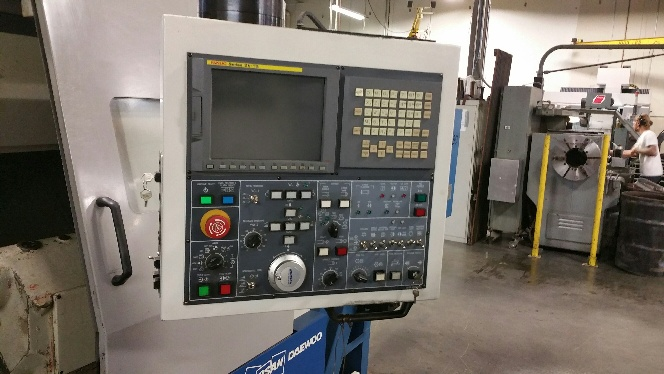 http://www.machinetools247.com/images/machines/15787-Doosan Puma-400 MB 6.jpg