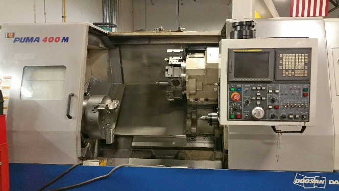 http://www.machinetools247.com/images/machines/15787-Doosan Puma-400 MB.jpg