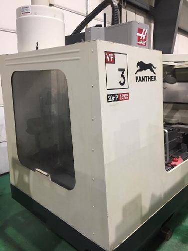 http://www.machinetools247.com/images/machines/15794-Haas VF-3 APC 1.jpg