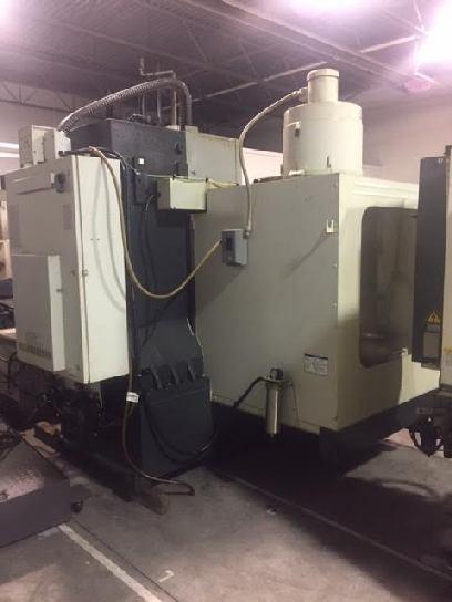 http://www.machinetools247.com/images/machines/15794-Haas VF-3 APC 2.jpg