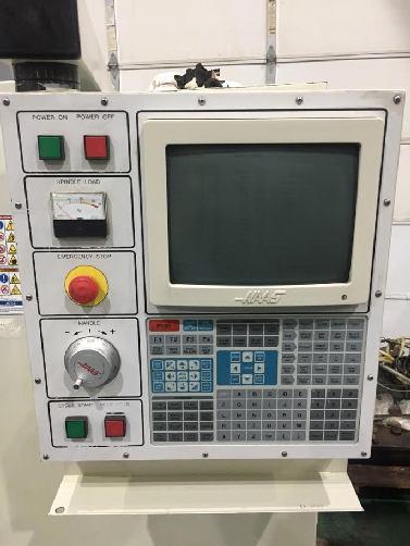 http://www.machinetools247.com/images/machines/15794-Haas VF-3 APC 6.jpg