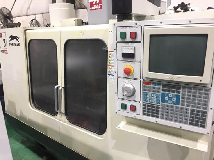 http://www.machinetools247.com/images/machines/15794-Haas VF-3 APC.jpg