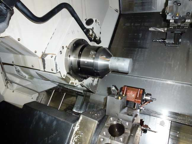 http://www.machinetools247.com/images/machines/15799-Doosan Puma-TT-2000 SY 1.jpg