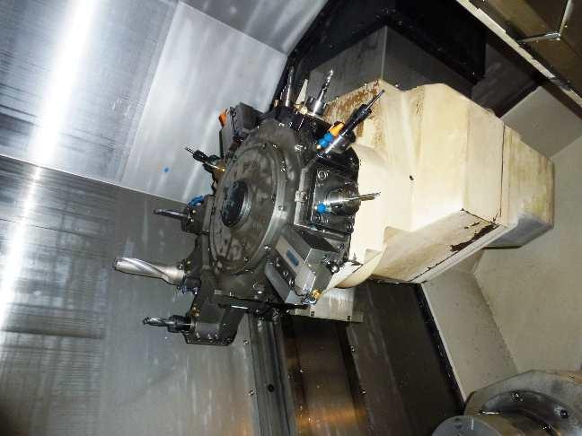 http://www.machinetools247.com/images/machines/15799-Doosan Puma-TT-2000 SY 3.jpg