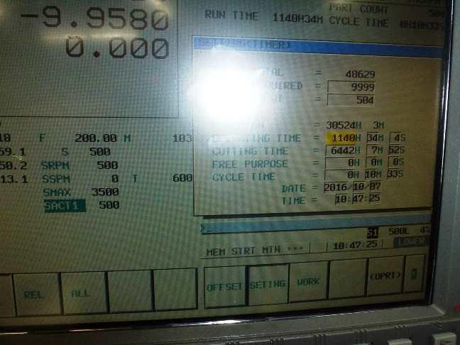 http://www.machinetools247.com/images/machines/15799-Doosan Puma-TT-2000 SY 9.jpg