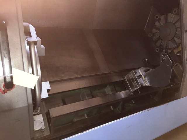 http://www.machinetools247.com/images/machines/15800-Doosan Puma-400 LB 1.jpg