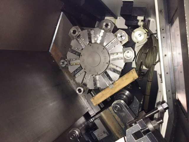 http://www.machinetools247.com/images/machines/15800-Doosan Puma-400 LB 3.jpg