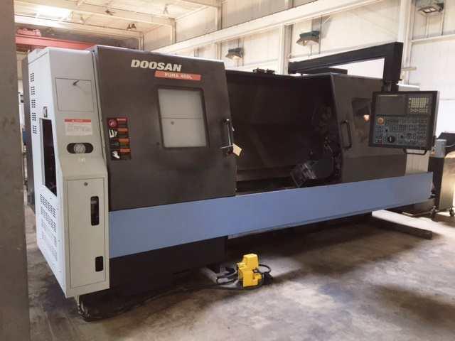 http://www.machinetools247.com/images/machines/15800-Doosan Puma-400 LB.jpg