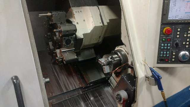 http://www.machinetools247.com/images/machines/15805-Daewoo Puma-2500 SY 2.jpg