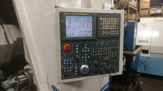 http://www.machinetools247.com/images/machines/15805-Daewoo Puma-2500 SY 6.jpg