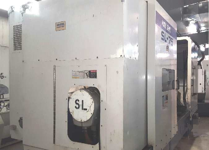http://www.machinetools247.com/images/machines/15810-Mori-Seiki SL-75 B 1.jpg