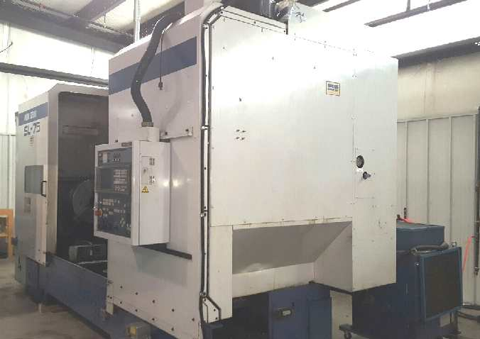 http://www.machinetools247.com/images/machines/15810-Mori-Seiki SL-75 B.jpg