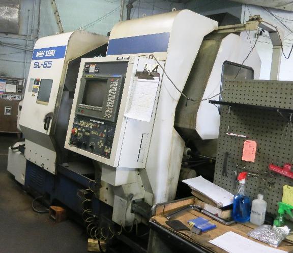 http://www.machinetools247.com/images/machines/15811-Mori-Seiki SL-65A.jpg