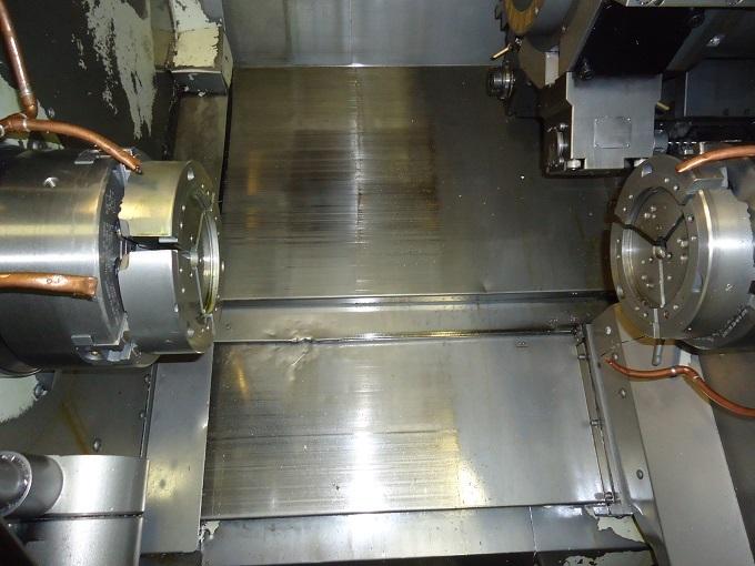 http://www.machinetools247.com/images/machines/15814-Mori-Seiki NL-1500 SY 4.jpg