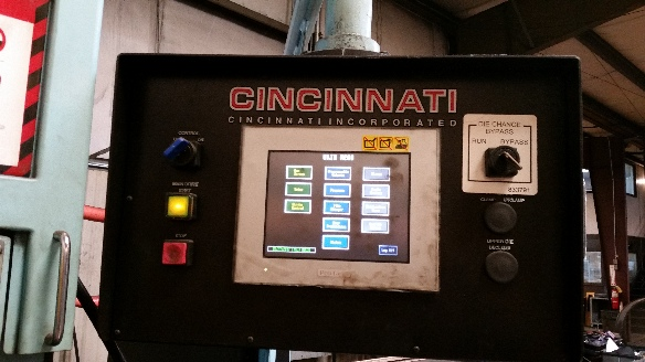 http://www.machinetools247.com/images/machines/15818-Cincinnati 110-OBS b.jpg