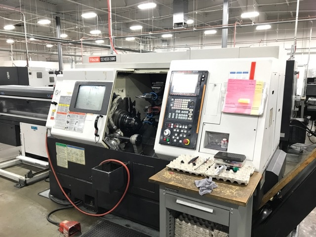 http://www.machinetools247.com/images/machines/15821-Mazak Quick Turn Nexus-250 MS.jpg