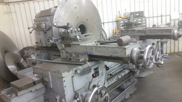 http://www.machinetools247.com/images/machines/15824-Lodge and Shipley 60T a.jpg